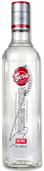 Gera Vodka Premium